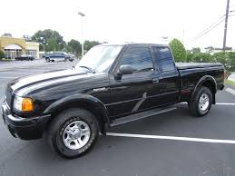 ranger ford 2001 2001 ford ranger edge news reviews msrp ratings with amazing