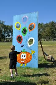 halloween games for a party 29 best images about fall festival on pinterest halloween games