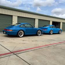 porsche riviera blue paint code riviera blue vs turquoise blue rennlist porsche discussion forums