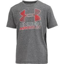 boys shirts and t shirts t shirts for boys shirts for boys