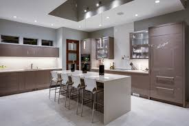 Kitchen Cabinets Kelowna by View Photos Of Work Done By Norelco Cabinets