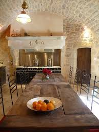 fold down bed kitchen mediterranean with arched ceiling arched