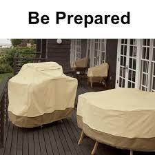 how to get rid of midges in garden or backyard patio yard garden