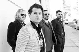 rock band 4 black friday my collections rival sons