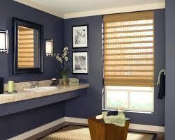 rollos für badezimmer best rollo für badezimmer contemporary home design ideas