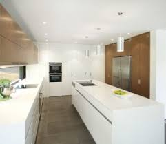 kitchens with island benches explore kitchen island bench designs wonderful kitchens sydney