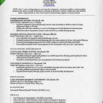 social work resume exle social work resume exle social work intern resume sles worker