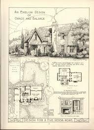english farmhouse plans luxihome