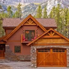log cabin garage plans image result for log cabin exterior doors log cabin ideas