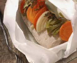 marmiton recette cuisine filet mignon filet mignon en papillote léger et tres bon recette de filet