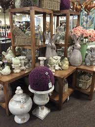 furniture mart st cloud mn artistic color decor lovely with