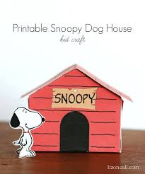 snoopy christmas dog house snoopy dog house tent plans ru site