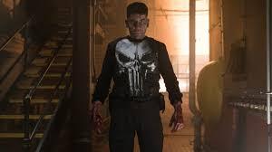 Seeking Season 1 Netflix The Punisher Season 1 Netflix Review The Cineblog
