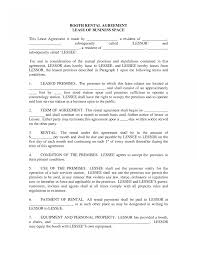 uk tenancy agreement template free trainer feedback form template