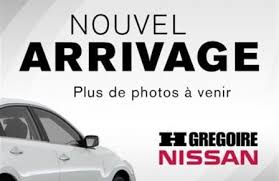 siege nissan pre owned nissan altima vehicles for sale chomedey