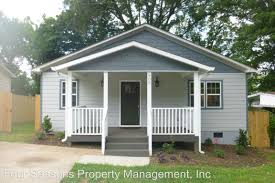 Mobile Homes For Rent In York Sc by Houses For Rent In Charlotte Nc Homes Com