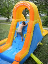 bouncyhousesforkids com
