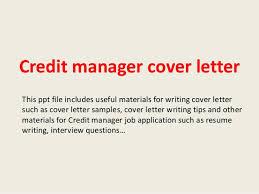 legal assistant cover letter samples john keats a critical essay