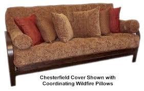 futon pillows leather futon cover futon mattress covers genuine leather futon