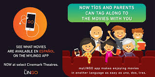 The Boss Six Flags Cinemark Tinseltown 9 Arlington Tx Cinemark Theatres