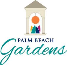 palmbeachgardens jpg