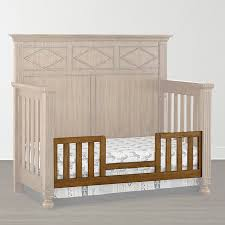 Black Baby Bed Baby Cribs Convertible Cribs And Toddler Beds