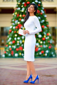 what to wear to a semi formal holiday party zunera u0026 serena
