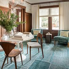 Interior Design San Francisco Home Kriste Michelini Interiors San Francisco Interior Design