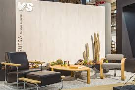 vs neutra furniture collection by vs