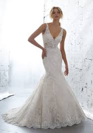 couture wedding dress af couture collection wedding dresses bridal gowns morilee