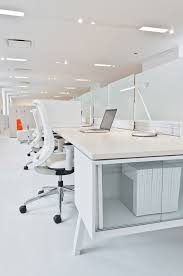 Teknion Boardroom Tables 77 Best Workstations Images On Pinterest Office Furniture