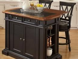 island tables for kitchen with stools kitchen marvelous dining room table sets breakfast table black