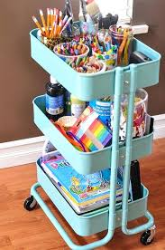 ikea raskog utility cart ikea raskog utility cart turquoise room art turn a bar cart into a