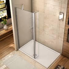 wet room shower screen wet room screens ebay