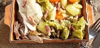 comment cuisiner le chou vert pintade braisée au chou vert jardin des gourmandsjardin des