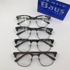 online get cheap eye glasses nose pad aliexpress com alibaba group