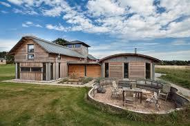Colonial Farmhouses Farm Home Designs Stunning Farm Home Designs Pictures 3d House
