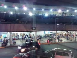Naia Terminal 1 Floor Plan by Sunduan At Naia Terminal 1 Caught Up In Traffic