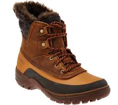 merrell womens hiking boots sale merrell shoes boots for hiking the outdoors qvc com