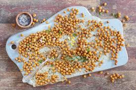 cuisiner les pois chiches pois chiches 8 recettes avec des pois chiches et conseils de cuisson