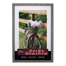 barn wood home decor barnwood home collection frame by studio décor
