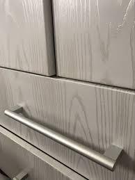 contact paper wood grain contact paper vinyl self adhesive shelf liner covering