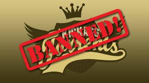 Seeking Season 1 Kickass Kickass Torrents Has Been Knocked Offline By Us Copyright