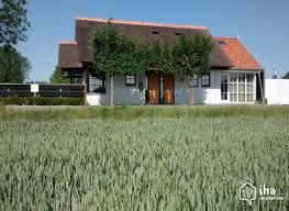 Haus Mieten Privat Vermietung Cadzand In Einem Haus Für Ihren Urlaub Mit Iha Privat