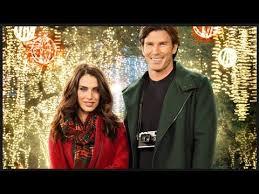christmas movies 2016 family christmas movies christian merry