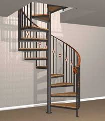 Iron Handrails For Stairs The 25 Best Iron Stair Spindles Ideas On Pinterest Spindles For