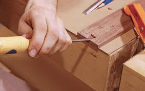 Woodworking Tools Canada Toronto by 12 Tools To Start Building Fine Furniture