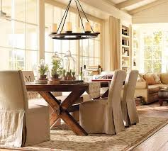 rustic dining room ideas 15 outstanding rustic dining design ideas
