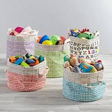eco friendly nursery essentials