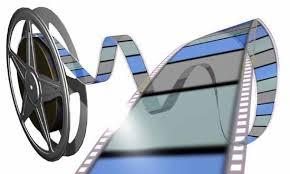 VIDEOS CON PICTOGRAMAS